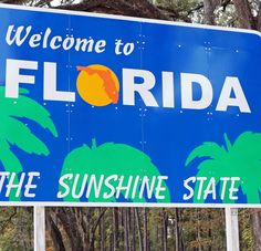 Your Florida jokes are played out. So stop making them.