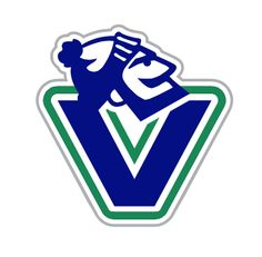 Vancouver Canucks, 2006