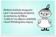 mała mi Motto, Sarcasm, Haha, My Love, Words, Memes, Funny, Quotes, Life