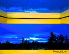 Northern Lights, Nature, Travel, Artists, Naturaleza, Viajes, Aurora, Nordic Lights, Trips