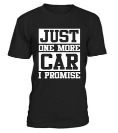 Tshirt Funny Tshirts For Guys Cars Car Lovers Gifts For Men Trend fashion for men #tshirtforwomen #tshirtfashion #tshirtforwoment