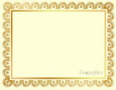 Free Award Templates For Word Black And White Words Award Certificates 65 Lb 8.5X11 25Pk .