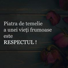 True Words, Your Smile, Great Photos, Respect, Moldova, Humor, Love, Funny, Quotes