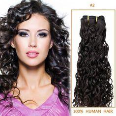 weave extensions 27 -  #hair #hairstyles #wigs #weave