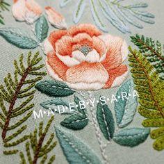 #embroiderydesign #e