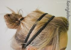 . (pinned this from http://hairstyleideas.me )
