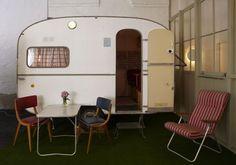 Diez sitios originales y baratos para alojarse en Berlín   El Viajero en EL PAÍS