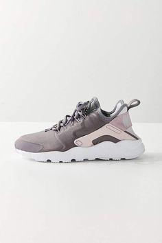 Nike Air Huarache Ultra Sneaker aafc2610dbf