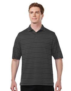 Men Knit Polo Shirts (100% Polyester). Tri mountain 425 #poloShirt  #Trimountain   #simple
