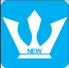 Kingroot Android APP APK Free Download
