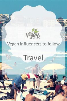 How to travel vegan way, cruelty free. Where to go, what to eat :)