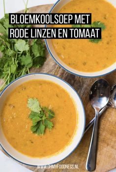 recipes high in iron recipes quick dinner recipes 2018 recipes low carb recipes when pregnancy to healthy meals slow cooker recipes recipes of india Egg Recipes For Breakfast, Quick Dinner Recipes, Easy Healthy Recipes, Veggie Recipes, Soup Recipes, Zoodle Recipes, Breakfast Healthy, Dinner Healthy, Healthy Meals