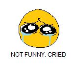 Stupid Memes, Dankest Memes, Memes Lindos, Current Mood Meme, Aesthetic Memes, Cute Love Memes, Mood Pics, Wholesome Memes, Meme Faces