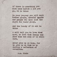 Robert M. Drake http://instagram.com/rmdrk https://www.facebook.com/rmdrk #531 by Robert M. Drake #rmdrake @rmdrk Beautiful chaos is now available through my etsy
