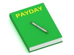 A better search can lead you to the best payday loan lender - 3 Months Loan