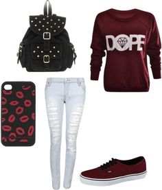 """Untitled #327"" by rachel-boo ❤ liked on Polyvore"