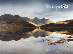 A page from Landscapes365's much sought after Love Skye Photo Book.  Available at www.landscapes365.com