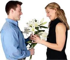 LOST LOVE SPELLS CALL +2778 556 1683 spells are used or performed, if you have lost your lover and all the efforts that you have tried have failed and there is no way that you can get your love back. Lost love spells will bring your lover back to you unconditionally. Also if your lover is with some one else then  the power of this love spell will break his or her love relationship off and he or she will come back to be with you .
