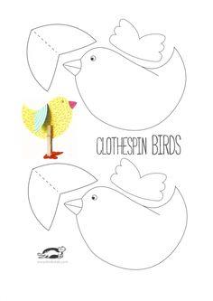 clothespin birds.jpg