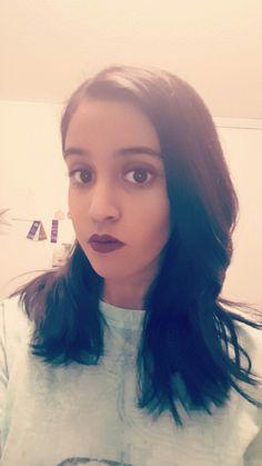 Random, Makeup, Make Up, Beauty Makeup, Casual, Bronzer Makeup