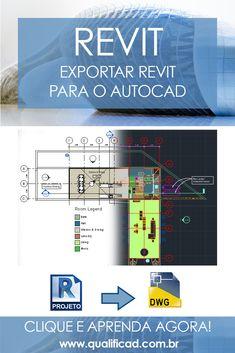 Autocad Revit, Learn Autocad, Architecture Program, Architecture Portfolio, Architecture Diagrams, Urban Furniture, Street Furniture, Urban Analysis, Concept Diagram