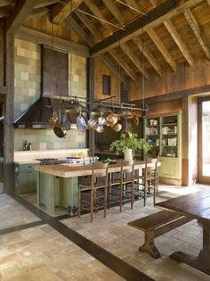 Rustic kitchen remodel pictures small rustic kitchen ideas modern designs for lighting rustic kitchen design gallery . Kitchen Design Gallery, Rustic Kitchen Design, Rustic Design, Kitchen Designs, Modern Design, Modern Kitchen Lighting, Kitchen Lighting Fixtures, Kitchen Modern, Light Fixtures