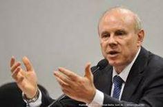 JORNAL CORREIO MS: Governo anuncia pacote de estimulo à indústria