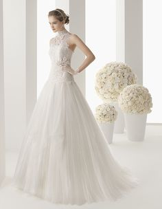 rosa_clara_wedding_dresses_2014_9_01102014
