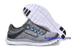 Schoenen Nike Free 3.0 V5 Heren H0020