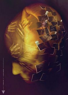 Scrap of Memories www.bono35.iportfolio.pl
