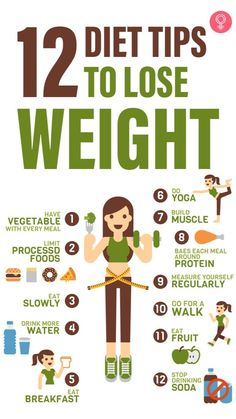 Weight Loss Drinks, Weight Loss Tips, Weight Loss Diet Plan, Losing Weight Tips, Fitness Diet, Health Fitness, Ab Workout At Home, At Home Workouts, Belly Fat Diet