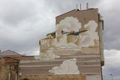 Colorín colorao en Logroño
