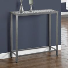 Shop Wayfair for Console & Sofa Tables to match every style and budget…