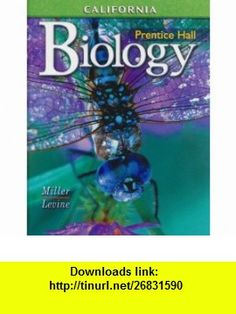 prentice hall biology textbook pdf Cedric Kraemer (d2x0768) on Pinterest