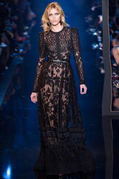 Elie Saab Herfst/Winter 2015-16 (57)  - Shows - Fashion