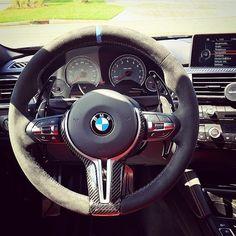 BMW M-Performance Shifter Shift Knob Logo T-Shirt M2 M3 M4 M5 M6 M8 GTS Blue bW3Ric8zA