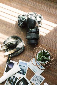 Instagram hashtags for you to share polaroid photography using your Fujifilm Instax Mini 8   Instagram tips   Instagram marketing   Photography   Lifestyle blogger   destinylalane.com