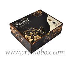 sempre per #ewbc e #saveli una confezione in legno personalizzata da 3 bottiglie #cromobox