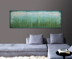 Hoi! Ik heb een geweldige listing op Etsy gevonden: https://www.etsy.com/nl/listing/181642941/painting-abstract-art-canvas-wall-art