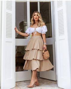 Fashion Outfits, Womens Fashion, Corset, Designer Dresses, Style Inspiration, Skirts, Monokini, Formal, Chic