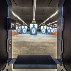 The growing number of new target shooting enthusiasts is different from established shooters, according to a recent study by the National Shooting Sports Foundation. Those who have taken up target shooting in the last five years are younger and female — with females representing the fastest growing segment of the firearm industry by far. Also, they are city and suburban dwellers.