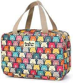 Top  Koffer, Rucksäcke & Taschen, Zubehör, Reise-Zubehör, Kulturtaschen The North Face, Pepe Jeans, Diaper Bag, Bags, Voyage, Summer, Handbags, Diaper Bags, Mothers Bag