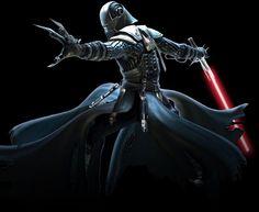 sci fi armor - Google Search