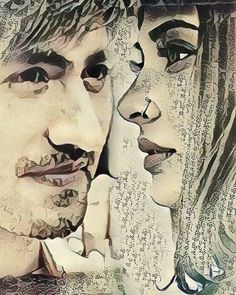 Jenny and Harshad♥ Cute Love Couple, Best Couple, Jennifer Winget Beyhadh, Best Friend Drawings, Celebrity Photography, Most Beautiful Images, Bridal Photoshoot, Stylish Girl Images, Love Wallpaper