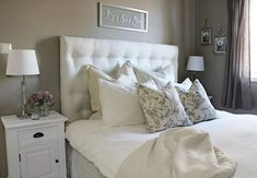 @kn.interior Marrakesh, New Room, My House, Furniture, Interior, Home Decor, Nye, Robin, Lisa