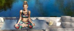http://www.fabletics.com/invite/78777013/ Click the link for the best workout clothes! And help a sister earn some!