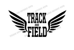Your place to buy and sell all things handmade Robert Frank Photography, Track And Field Shoes, Horse Barn Plans, Track Team, Cross Country Running, Nautical Design, Vinyl Cutting, Cricut Vinyl, Silhouette Studio