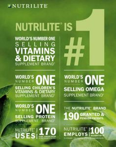 Be healthy with nutrilite Anti Aging Supplements, Supplements For Women, Protein Supplements, Best Supplements, Natural Supplements, Nutrilite Vitamins, Amway Business, Pre Workout Supplement, Bodybuilding Supplements
