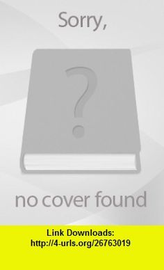 The Mystery Files of Shelby Woo Diana G. Gallagher ,   ,  , ASIN: B0011N3WHS , tutorials , pdf , ebook , torrent , downloads , rapidshare , filesonic , hotfile , megaupload , fileserve