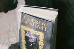 - lovemetoinfinity: englishsnow: The Wizarding...